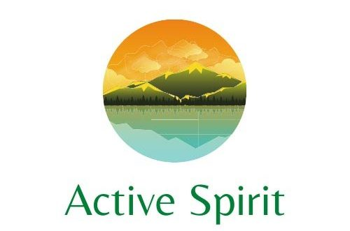 Be active, stay healthy – Active Spirit